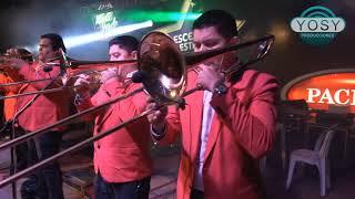 Orquesta Aguanile - Con la misma moneda