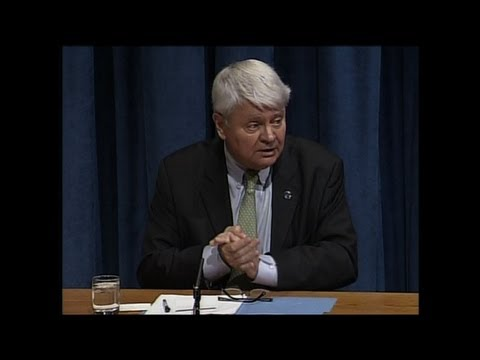 Mali hesitant to welcome UN peacekeepers: Ladsous
