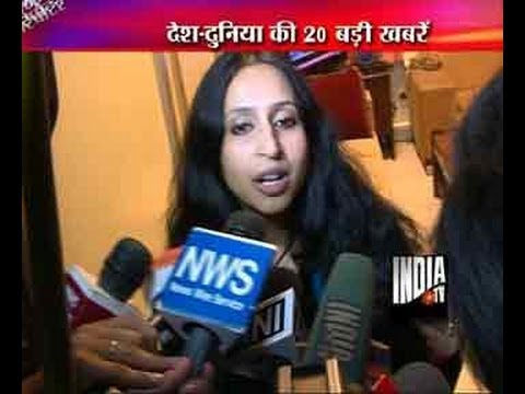 Top 20 Reporter 5th December Part 6