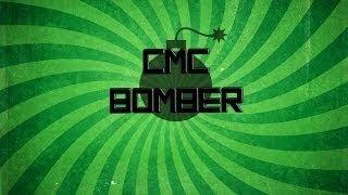 Sms Bomber 2018 | прикол над другом или врагом!