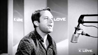Love Does (Live) | Brandon Heath