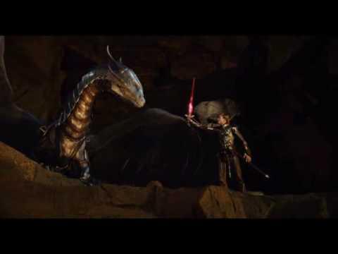 Eragon-Dragon-Fire-Eragon-Dragon-Fire-Eragon-Dragon-Fire