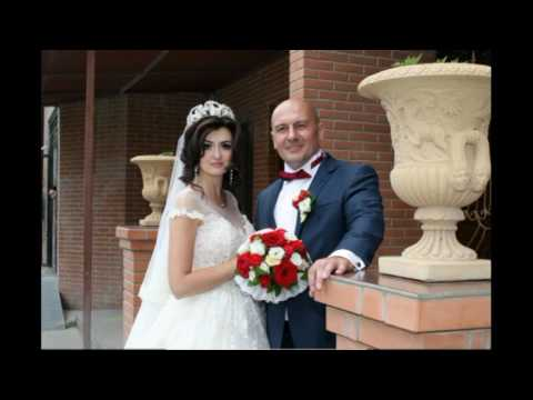 Пустовойтов из мести решил сорвать свадьбу 167