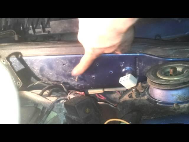 Сушильная камера для травы своими руками
