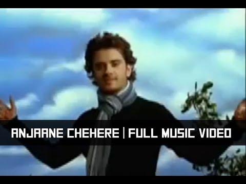 Anjaane Chehere | Raghav Sachar (Dekhane Me Bhola Hai) | Full...