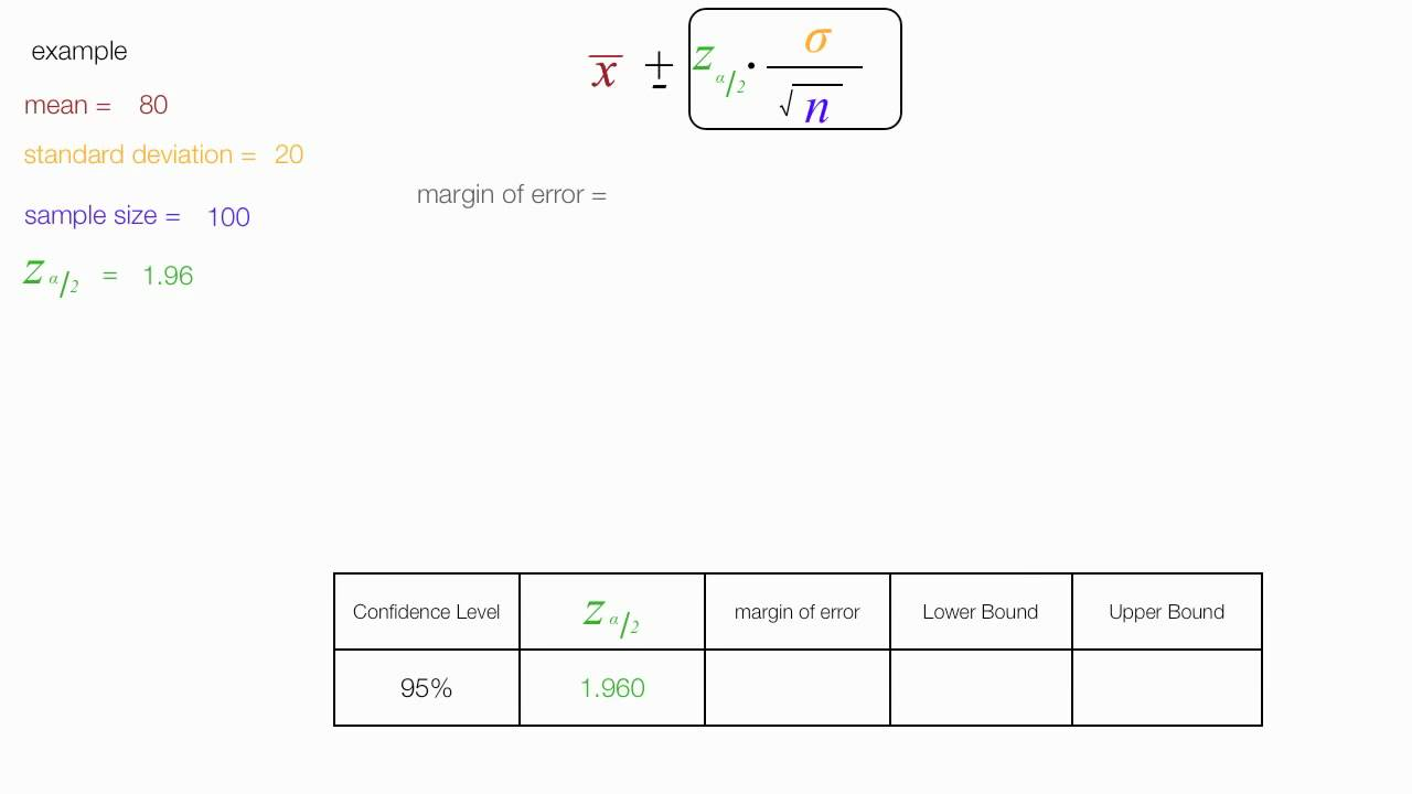 how to calculate t test pdf