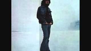 Watch Billy Burnette The Last War Song video