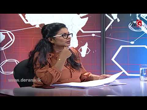 360 with Wijeyadasa Rajapakshe ( 02-07-2018 )