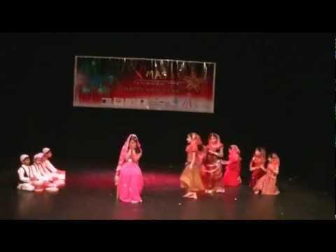Malayalam Kids Dance Mehrooba Mehrooba Malayalam Song Kerala Group Dance video