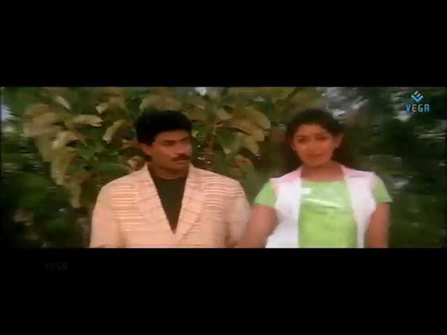 Lakshmi Vandhachu Tamil Full Movie : Sivaji Ganesan, Padmini