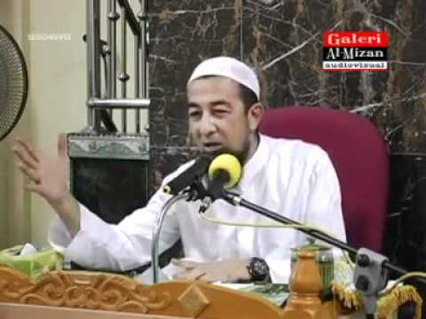 Ustaz Azhar Idrus - Pantun Gurindam Dan Syair video