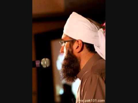 Urdu naat by Junaid Jamshed   Ae Allah Tu He Atta