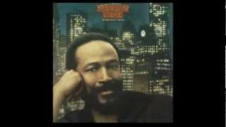 Watch Marvin Gaye Turn On Some Music video