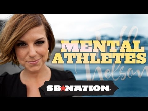 Mental Athletes: The Sport of Memory - Full Nelson