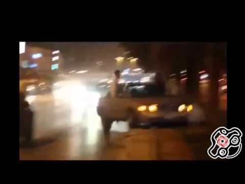 CAIndia Car Accident Boston News