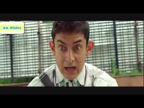 PK 2 2018 Official Movie Trailer   Amir Khan, Ranbir Kapoor