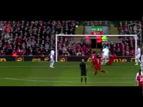 Stewart Downing - Prove Yourself | 2013 | HD