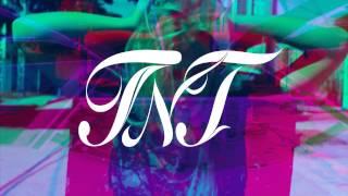 Dj Oskido - Tembisa Funk