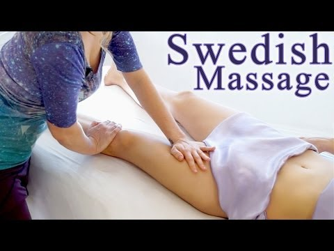body to body massage kontaktannoncer gratis