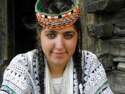 Pictures of Valleys of Pakistan Kalash Valley Kalash Pakistan