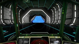 No Man's Sky:Onward To The Galactic Hub PT1