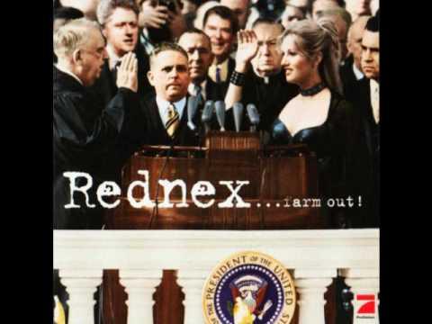 Rednex - Maggie Moonshine