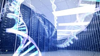 download lagu Is Dna The Future Of Data Storage? gratis