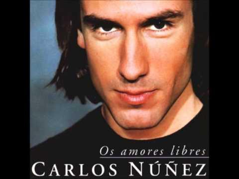Carlos Nunez - Viva La Quince Brigada