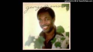 Watch George Benson A Change Is Gonna Come video