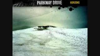 Parkway Drive - Carrion