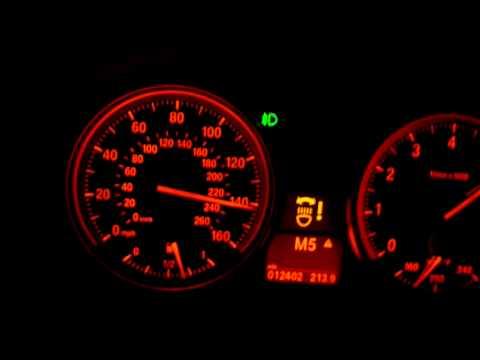 Bmw Speed Bmw 335i N54 Bms Speed de