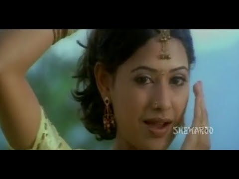 Swadeshi Movie Songs - Kallalo Kaluvu Song - Vijayakanth & Ashima video
