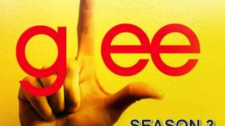 Watch Glee Cast Black Or White video