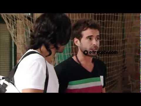 Mis Amigos De Siempre Capitulo 19 HD