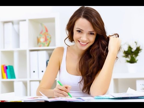 Study Music: Studying Music With Alpha Waves For Brain Power Concentration, Focus, Relaxing ☯084 video