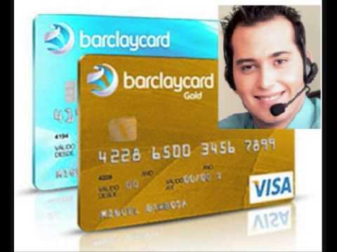 Barclaycard - os engodos dos charlatões, vigaristas e agiotas!