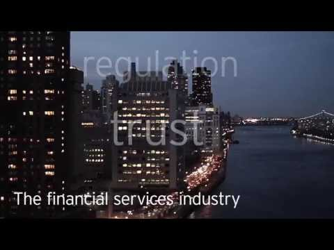 Global Financial Services Institute