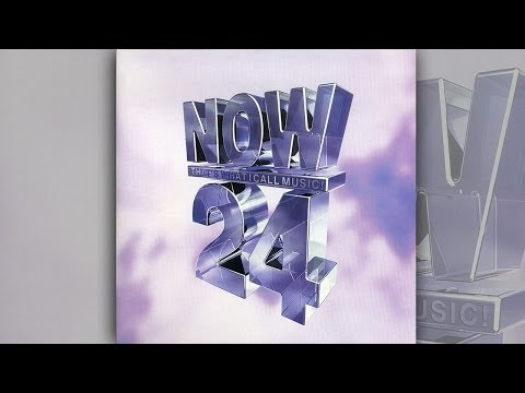 NOW 24 | Official TV Ad