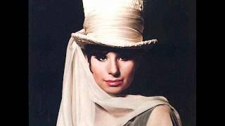 Watch Barbra Streisand The Kind Of Man A Woman Needs video