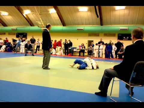 Wildcat invitational judo tournament 2012 durham nh tima 3