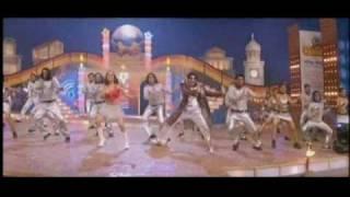Zabardast - Pushkar Jog, Sanjay Narvekar - Zabardast