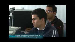 UPB-INGENIERA EN LOGSTICA Y TRANSPORTE