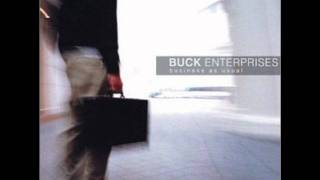 Watch Buck Enterprises One Wish video