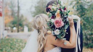 Mr. & Mrs. McGowan    Our Wedding Video