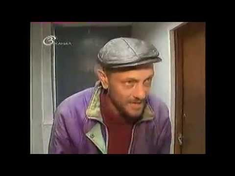 Большой куш (русская версия)
