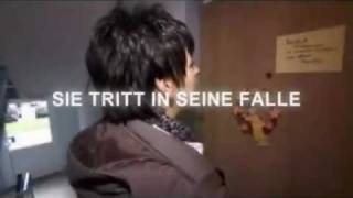 Psycho Andreas Der Film_ Trailer 2013