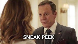 "Designated Survivor 2x16 Sneak Peek ""Fallout"" (HD) Season 2 Episode 16 Sneak Peek"