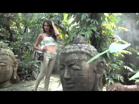 Pageantry's Asian Beauties video