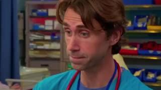 Sex Sent Me To The ER Clip - ER Doctor