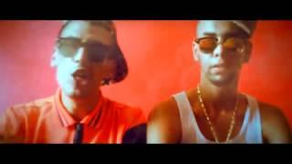 LA CANON 16 ✦ DIDIN KLASH •• Feat Skimi PROD •• [Wesh Nziid 2016] ✦ Clip HD